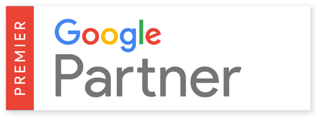 Googlepartner_logo